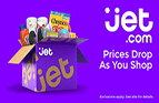 International shipping jet.com USA
