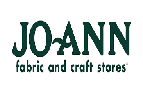 Buy top USA store joann.com