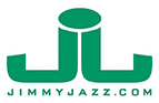 International shipping jimmyjazz.com USA
