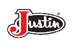 International shipping justinboots.com USA
