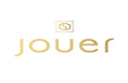 Buy top USA store jouercosmetics.com