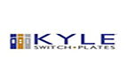 International shipping kyleswitchplates.com USA