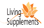 International shipping livingsupplements.com USA