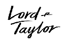 International shipping lordandtaylor.com USA