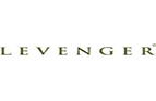 Buy top USA store levenger.com