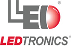 Buy top USA store ledtronics.com