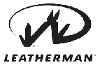 International shipping leatherman.com USA
