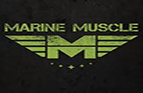International shipping marinemuscle.com USA