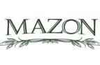 International shipping mazon.com USA