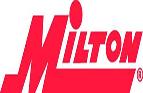 Buy top USA store miltonindustries.com