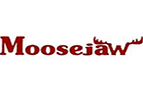Buy top USA store moosejaw.com