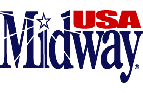 Buy top USA store midwayusa.com