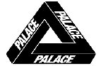 Buy top USA store palaceskateboards.com