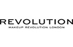 Buy top USA store revolutionbeauty.com