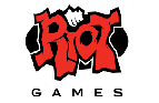 Buy top USA store riotgames.com