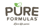 International shipping pureformulas.com USA