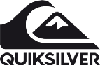 International shipping quiksilver.com USA