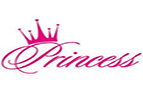 Buy top USA store pinkprincess.com