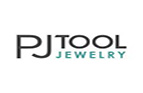 International shipping pjtooljewelry.com USA