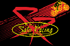 Buy top USA store satoracing.com