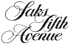 Buy top USA store saksfifthavenue.com