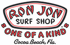 Buy top USA store ronjonsurfshop.com