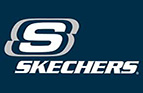 Buy top USA store skechers.com