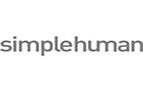 Buy top USA store simplehuman.com