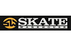International shipping skatewarehouse.com USA