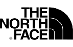 International shipping thenorthface.com USA
