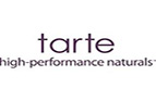 Buy top USA store tartecosmetics.com