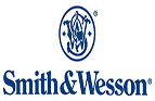 Buy top USA store smith-wesson.com