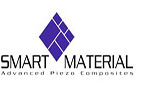 International shipping smart-material.com USA