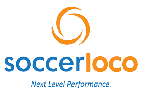 International shipping soccerloco.com USA