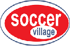 Buy top USA store soccervillage