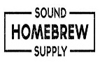 International shipping soundhomebrew.com USA