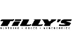 Buy top USA store tillys.com