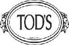 International shipping tods.com USA