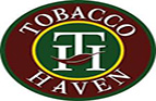 Buy top USA store tobaccohavennh.com