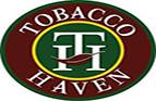 Buy top USA store tobaccohavennh.com