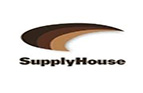 International shipping supplyhouse.com USA