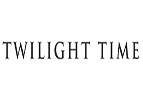 International shipping twilighttimemovies.com USA