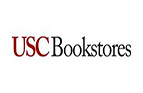 International shipping uscbookstore.com USA