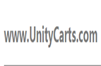 International shipping unitycarts.com USA