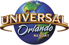 Buy top USA store universalorlando.com