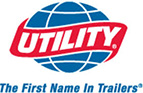 International shipping utility-trailer.com USA