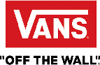 Buy top USA store vans.com