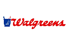 Buy top USA store walgreens.com