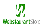 International shipping webstaurantstore.com USA
