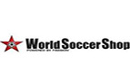 International shipping worldsoccershop.com USA